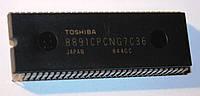 Процессор 8891CPCNG7C36