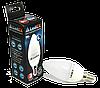 Лед лампа LEDEX,  6W, E14, 220V 4000К (LC145)