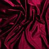 Портьерная ткань ADA, фото 2