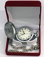 Сделано в СССР Молния часы