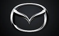 Запчасти Mazda (мазда)