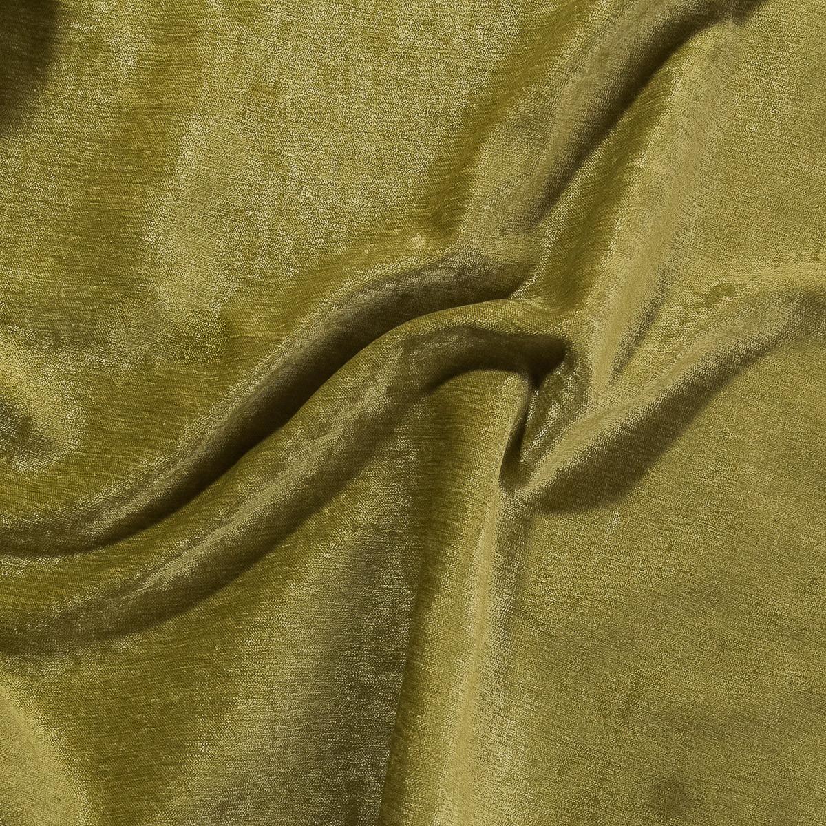 Порт'єрна тканина IDILA STRIPE