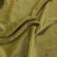 Портьерная ткань IDILA