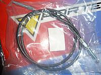 Трос защиты Forte 028-178-186F