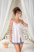 Ночная сорочка Murano от ТМ Komilfo