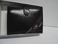Мужской кошелек Bruna Burani B2-30236 A, стильные кошельки, Бруна Бурани, кошельки, портмоне