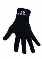 Термобелье - перчатки Palma Lurbel (Испания)