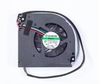 Вентилятор, кулер для ноутбука Asus G70