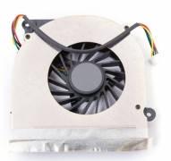 Вентилятор, кулер для ноутбука Asus X51