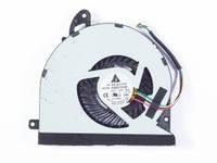 Вентилятор, кулер для ноутбука Asus U46E