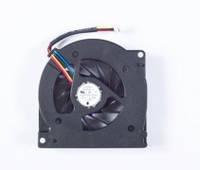 Вентилятор, кулер для ноутбука Asus U52F