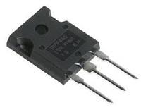 Транзистор мощный полевой Power MOSFET IRFP460, IRFP460LC