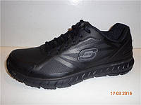 Кроссовки от Skechers