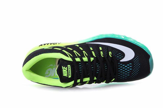 Кроссовки Nike Air Max 2016 купить