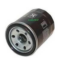 Фильтр маслянный двигателя KOHLER (1205001-S)