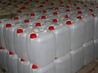 Глицерин технический х/ч и пищевой фармакопейный купить в промтаре и на разлив