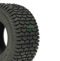 Покрышка колеса переднего трактора садового VIKING T6 15x6,0-6