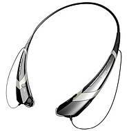Беспроводные Bluetooth наушники Sport TM-760 White