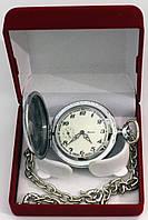 Красивые часы Молния. Часы для охотника