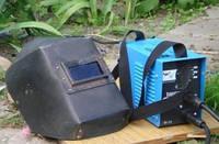 Трансформаторный или инверторный полуавтомат, что лучше?