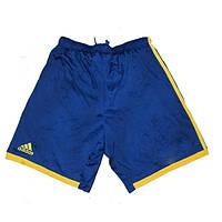 Спортивные мужские шорты Адидас