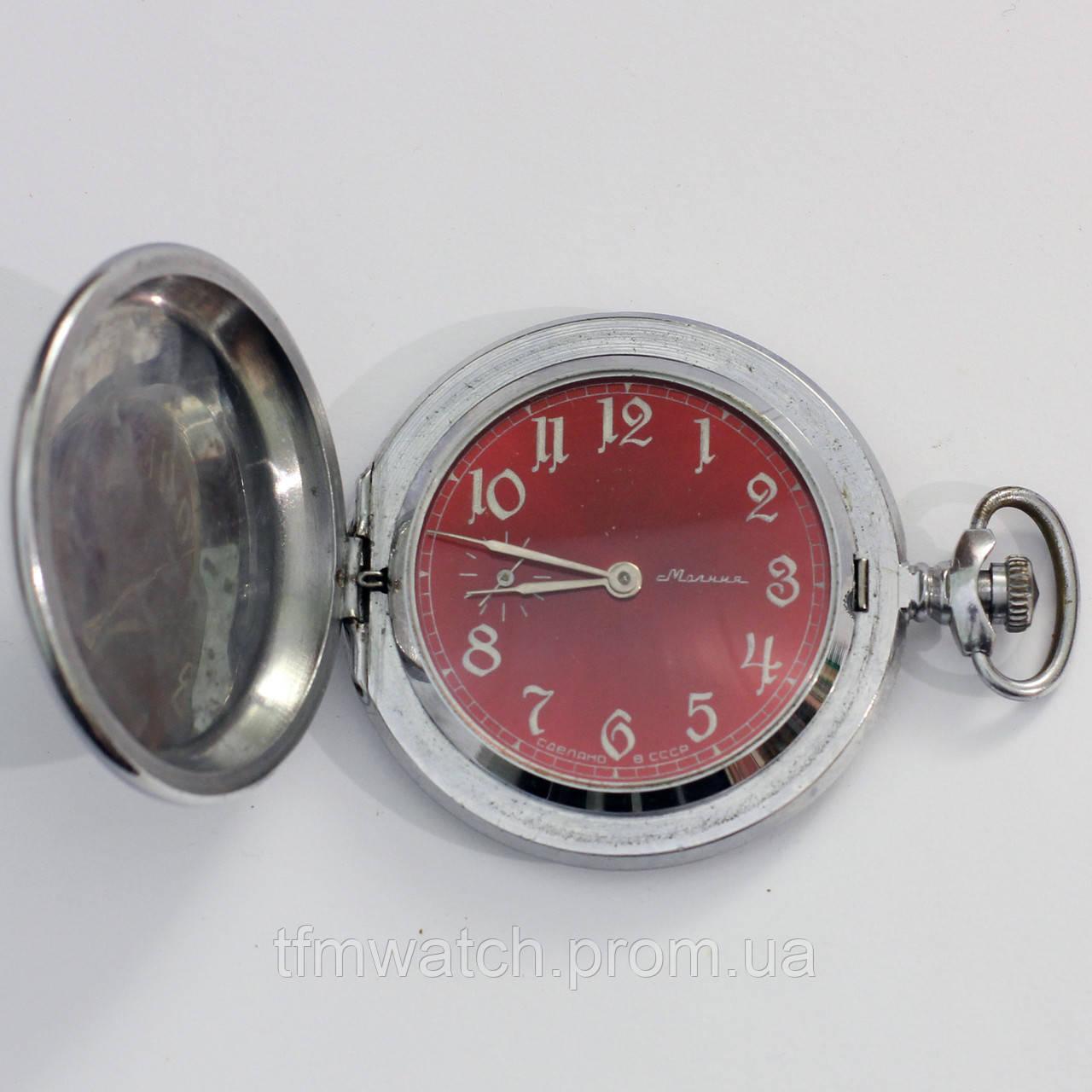 Часы молния купить цена часы мужские металлические купить
