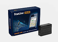 Маяк Starline М6