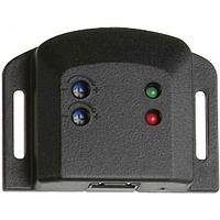Датчик удара 2-уровневый пьезоэлектрический StarLine SS205