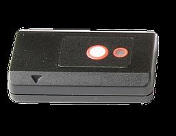 Беспроводной герконовый датчик WSS02 для сигнализации StarLine Т94