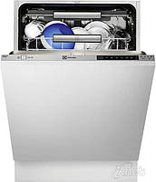 Встраиваемая посудомоечная машина Electrolux ESL8610RO, Харьков