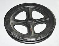 Шкив компрессора ЗИЛ-130 120-3509130