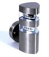 Светильник уличный светодиодный типа Kanlux LED EL-18L-UP (ST1211)