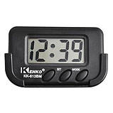 Авточасы Kenko 613D (с секундами), фото 3