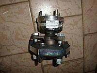 Вал карданный пром. 21213 (АвтоВАЗ)  21213-2202010
