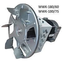 WWK180/60w Вентилятор дымосос, фото 1