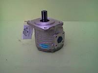 Насос шестеренчатый НШ32-А3, НШ32А-3Л