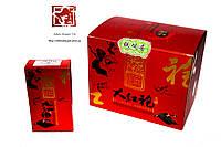 Подарочный набор китайского чая №101 (Те Гуань Инь / Хун Ча) 200г