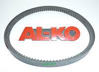 Ремень аэратора AL-KO 38 VLB