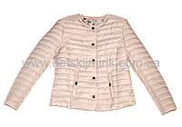 """Модная, стильная женская куртка """" Шанель"""" от производителя , фото 1"""