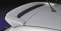 Спойлер Skoda Octavia A5 универсал