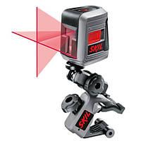 Лазерный невелир SKIL 0511
