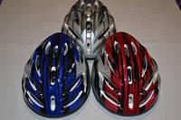 Защитный шлем для скейтбордистов,роллеров,велосипедистов Sprinter K11