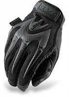 Mechanix M-Pact Covert Gloves 2010 ver. Black, фото 1