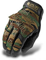 Mechanix Original Gloves Woodland, фото 1