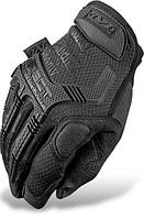 Mechanix M-Pact Covert Gloves 2014 ver. Black, фото 1