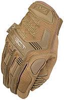 Mechanix M-Pact Gloves Coyote, фото 1
