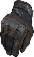 Mechanix M-Pact 3 Gloves Black, фото 1