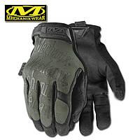 Mechanix Original Gloves FG, фото 1
