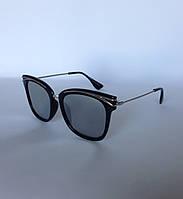 Женские солнцезащитные очки Alese 9179 10-748-5 зеркальные