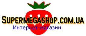 supermegashop.com.ua онлайн-магазин